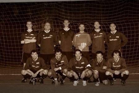 Kleinfeld_Pokal