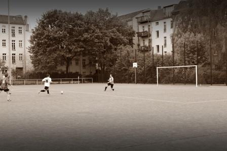 Training_1